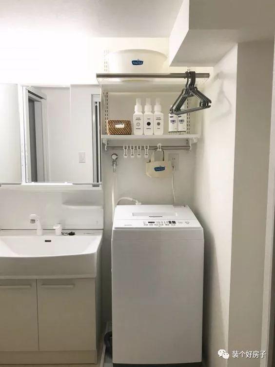 Lưu trữ đồ dùng trong phòng tắm vừa gọn vừa sạch: Chuyện nhỏ nhưng không phải ai cũng nắm rõ - Ảnh 20.