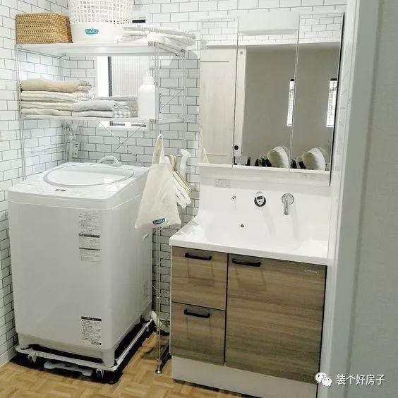 Lưu trữ đồ dùng trong phòng tắm vừa gọn vừa sạch: Chuyện nhỏ nhưng không phải ai cũng nắm rõ - Ảnh 21.