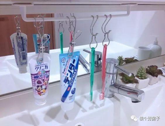 Lưu trữ đồ dùng trong phòng tắm vừa gọn vừa sạch: Chuyện nhỏ nhưng không phải ai cũng nắm rõ - Ảnh 9.