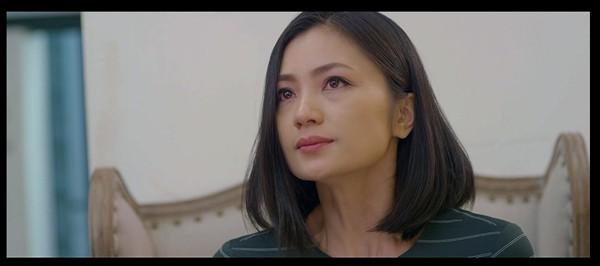 Diệu Hương Hoa hồng trên ngực trái: Gái Thành Nam làm dâu trưởng phố cổ Hà Thành - Ảnh 6.