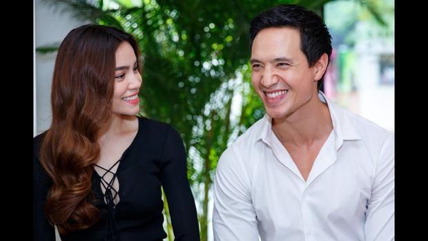 Đông Nhi - Ông Cao Thắng đã định sẵn ngày cưới, các cặp sao Việt này còn đợi đến bao giờ mới chịu về chung một nhà? - Ảnh 2.