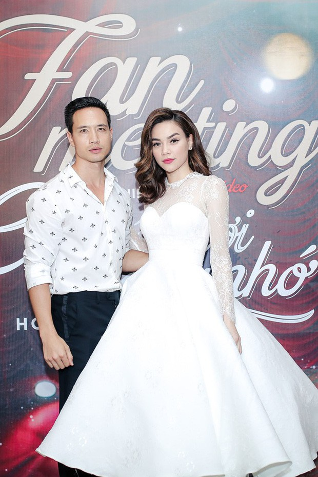 Đông Nhi - Ông Cao Thắng đã định sẵn ngày cưới, các cặp sao Việt này còn đợi đến bao giờ mới chịu về chung một nhà? - Ảnh 4.