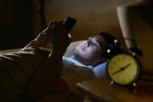 Ngủ như thế này dễ chết nhanh hơn ung thư, đặc biệt điều cuối rất nhiều người mắc  - Ảnh 4.