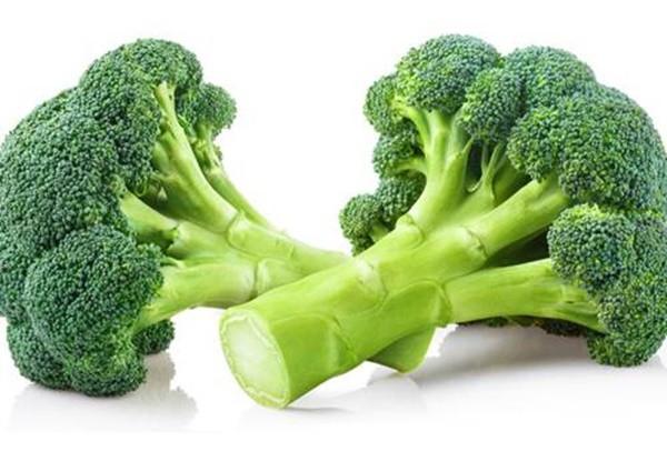 Ăn những thực phẩm này đều đặn, cả đời không lo ung thư gan hay gan nhiễm mỡ - Ảnh 2.