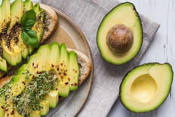 Ăn những thực phẩm này đều đặn, cả đời không lo ung thư gan hay gan nhiễm mỡ - Ảnh 3.