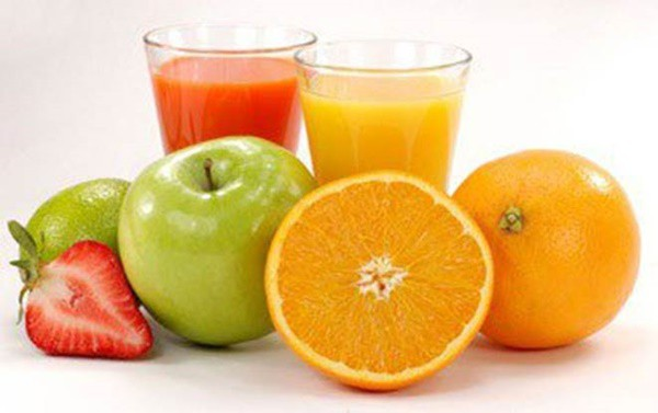 Ăn những thực phẩm này đều đặn, cả đời không lo ung thư gan hay gan nhiễm mỡ - Ảnh 4.