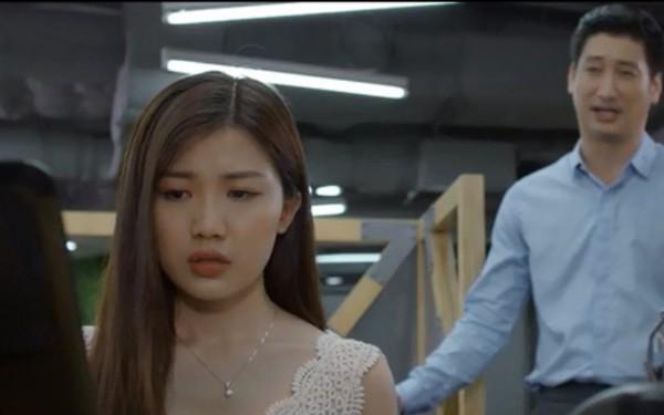 2 tiểu tam bị ghét nhất màn ảnh Việt: Người hôn nhân đứt gánh, người chờ mong lấy chồng doanh nhân - Ảnh 3.