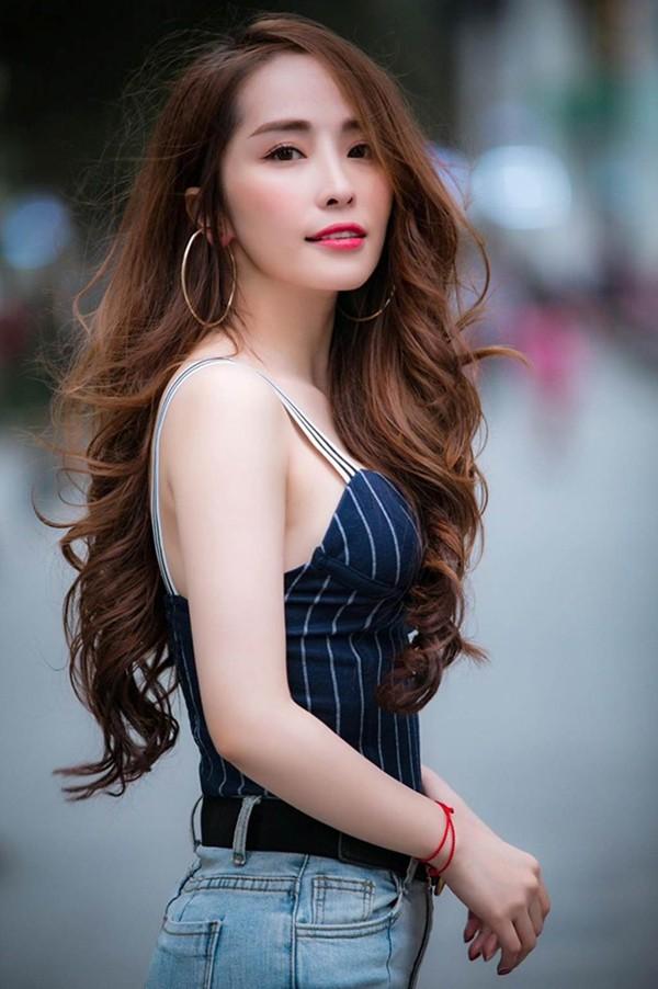 2 tiểu tam bị ghét nhất màn ảnh Việt: Người hôn nhân đứt gánh, người chờ mong lấy chồng doanh nhân - Ảnh 2.
