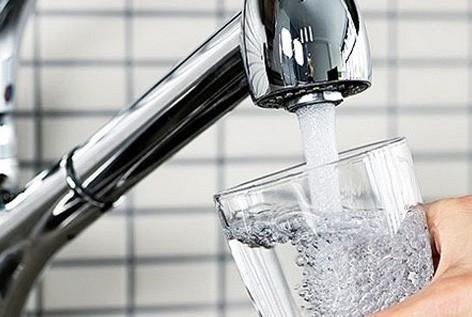 Đun sôi nước lọc từ máy trước khi uống - quan điểm sai lầm nhiều người mắc - Ảnh 3.