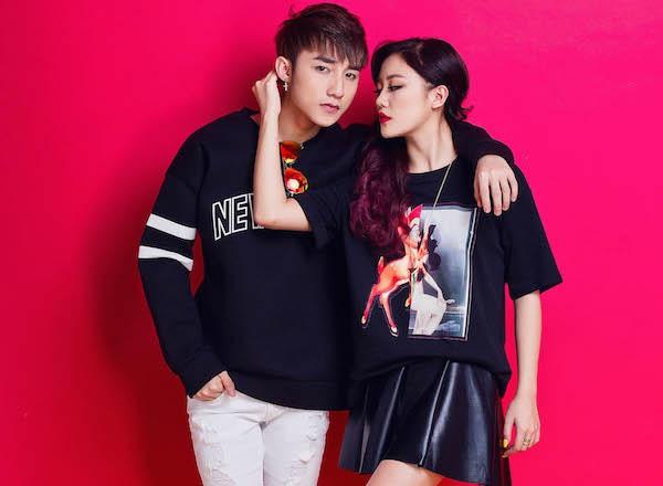 Trước tin đồn bất ngờ lên xe bông tuổi 25, Văn Mai Hương lận đận đường tình  - Ảnh 3.