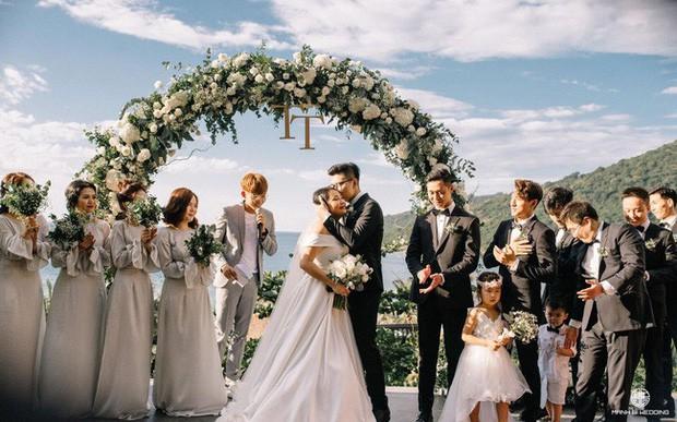 Nhà văn Gào chia sẻ sau thông báo kết thúc cuộc hôn nhân 11 năm: Anh ấy có thể rất giận vì tôi tự mình quyết định chuyện này - Ảnh 1.