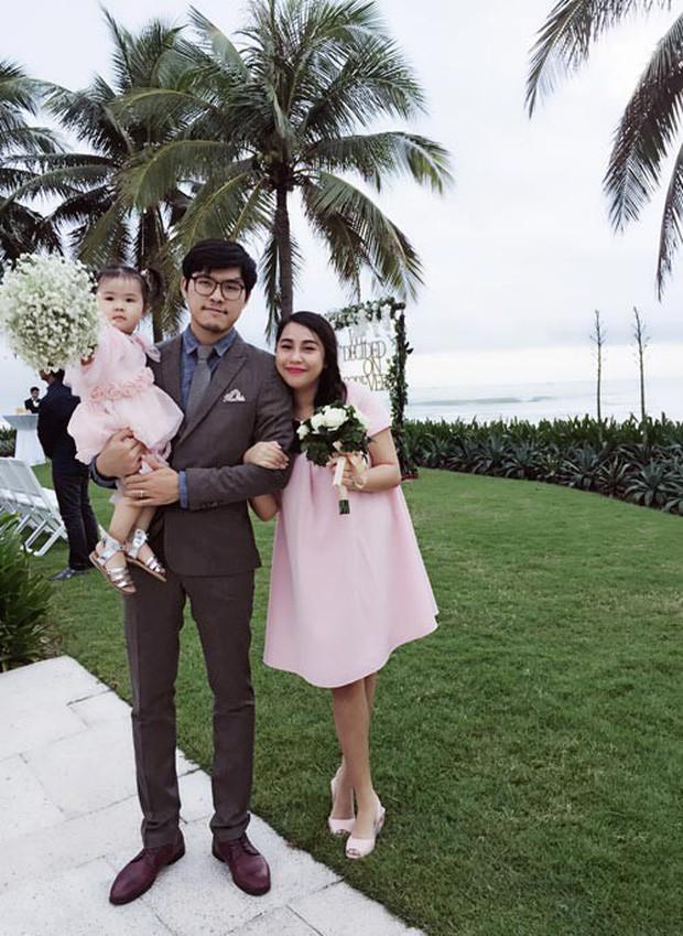 Nhà văn Gào chia sẻ sau thông báo kết thúc cuộc hôn nhân 11 năm: Anh ấy có thể rất giận vì tôi tự mình quyết định chuyện này - Ảnh 2.