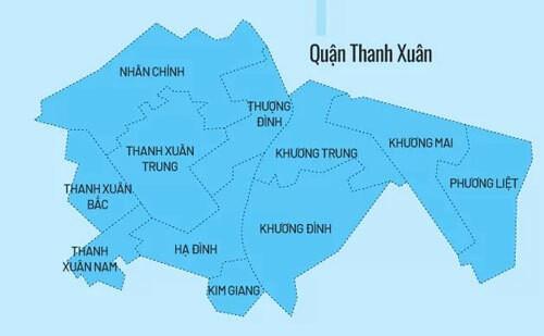 Một tuần vật lộn với khủng hoảng nước của người Hà Nội  - Ảnh 1.