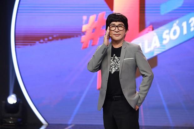 Tạm quên Trấn Thành, Hari Won bỗng muốn quen hết đàn ông trên thế giới - Ảnh 3.
