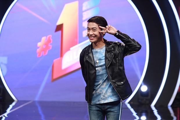 Tạm quên Trấn Thành, Hari Won bỗng muốn quen hết đàn ông trên thế giới - Ảnh 4.