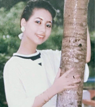 43 năm lạc nhau, chị em gốc Việt đoàn tụ nhờ xét nghiệm rẻ tiền  - Ảnh 2.