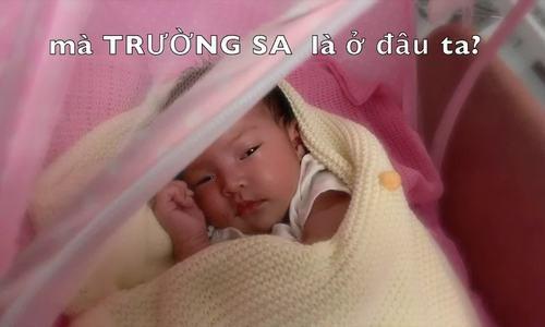 Lê Phương khoe con gái 2 tháng tuổi  - Ảnh 2.