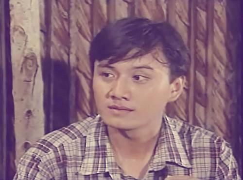 NSND Hồng Vân kể về điềm báo lạ lùng khi nghệ sĩ Quốc Hòa, Lê Công Tuấn Anh qua đời - Ảnh 5.