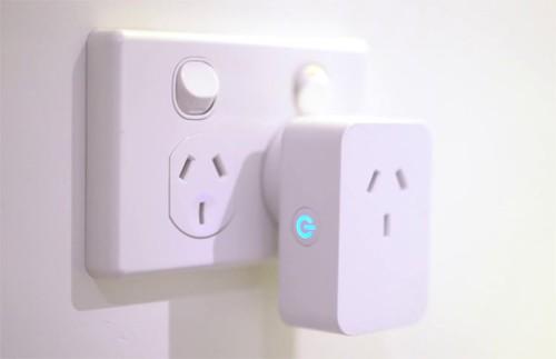 8 thiết bị đơn giản biến nhà bạn thành smarthome - Ảnh 1.