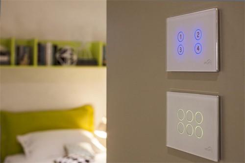 8 thiết bị đơn giản biến nhà bạn thành smarthome - Ảnh 3.