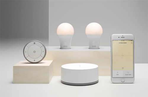 8 thiết bị đơn giản biến nhà bạn thành smarthome - Ảnh 4.