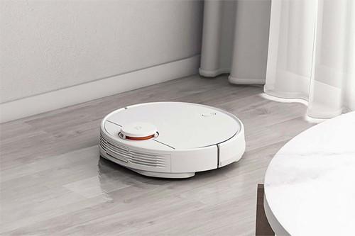 8 thiết bị đơn giản biến nhà bạn thành smarthome - Ảnh 5.