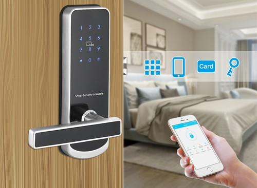 8 thiết bị đơn giản biến nhà bạn thành smarthome - Ảnh 6.