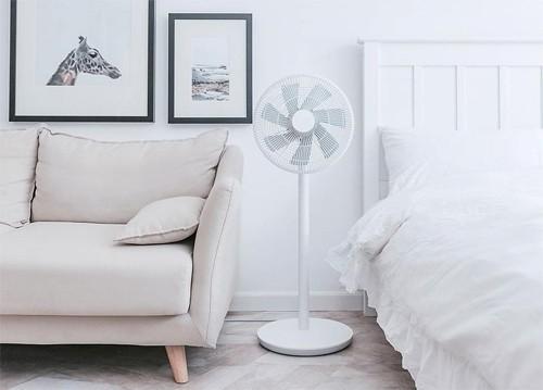 8 thiết bị đơn giản biến nhà bạn thành smarthome - Ảnh 8.