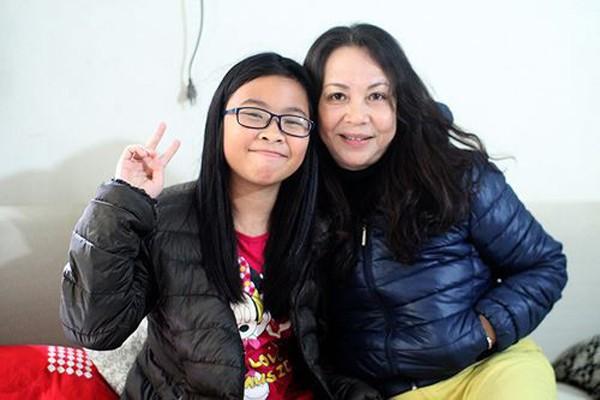 NSƯT Thanh Quý Hoa hồng trên ngực trái: Bà mẹ chồng ghê gớm nhất màn ảnh Việt - Ảnh 6.