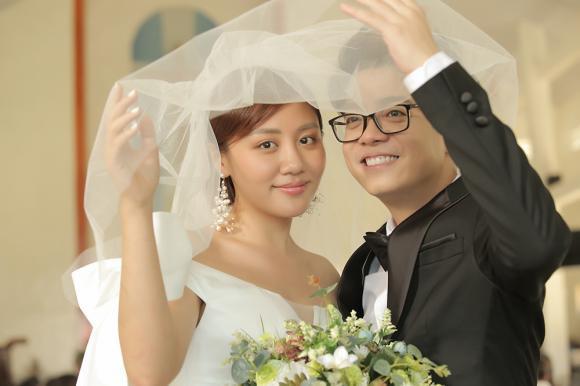 """Sao Việt không ngần ngại dùng hôn nhân chiêu trò """"dắt mũi"""" dư luận - Ảnh 2."""