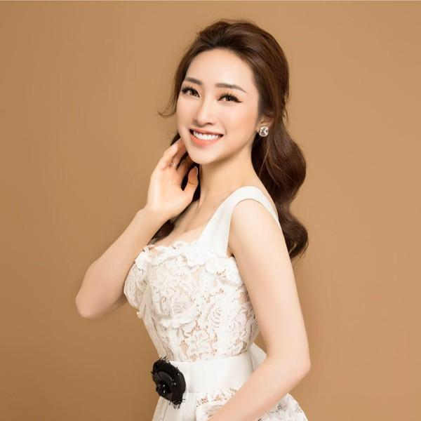Bạn gái mới kém 16 tuổi của Chi Bảo: Giàu có, xinh đẹp còn là bạn thân của Ngọc Trinh - Ảnh 5.