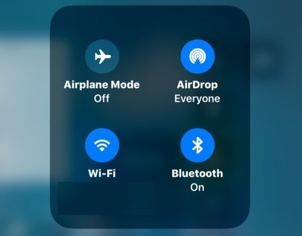 9 mẹo sạc smartphone nhanh nhất có thể khi khẩn cấp - Ảnh 4.