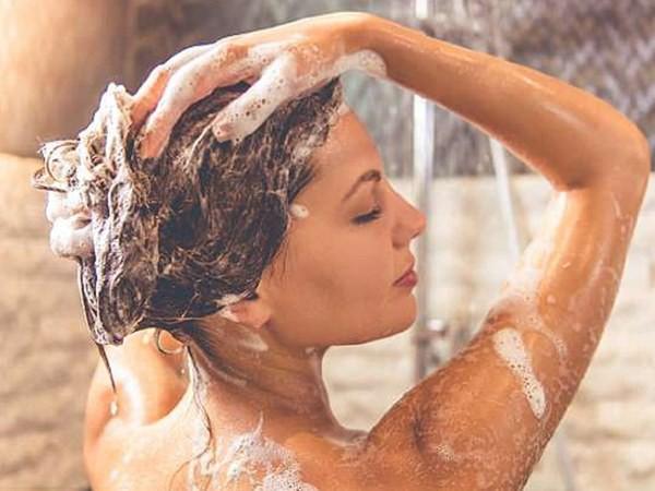 7 điều cấm kỵ khi tắm vì gây nguy hiểm, điều đầu tiên rất nhiều người mắc - Ảnh 2.