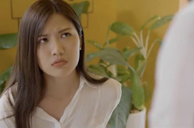 Một lúc xơi tái 3 anh, Lương Thanh (Hoa hồng trên ngực trái) kể ra cũng khổ vì Trà tiểu tam - Ảnh 1.