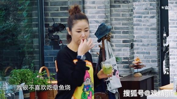 Lâm Tâm Như dành lời khen có cánh cho ông xã giữa tin đồn ly hôn: Cưới anh ấy là điều hạnh phúc nhất đời tôi - Ảnh 3.