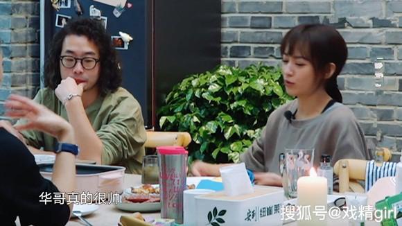 Lâm Tâm Như dành lời khen có cánh cho ông xã giữa tin đồn ly hôn: Cưới anh ấy là điều hạnh phúc nhất đời tôi - Ảnh 5.
