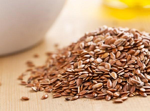 Viện Ung thư Hoa Kỳ công bố: 12 loại thực phẩm tự nhiên chống ung thư vô cùng tốt - Ảnh 4.