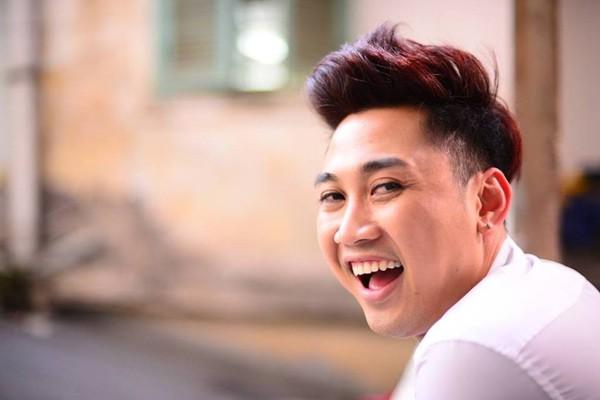 Công khai đồng tính nhưng giấu tiệt người yêu, Don Nguyễn khiến nhiều người xốn xang khi sống 1 mình trong căn hộ gần 5 tỷ đồng giữa Sài Gòn - Ảnh 1.