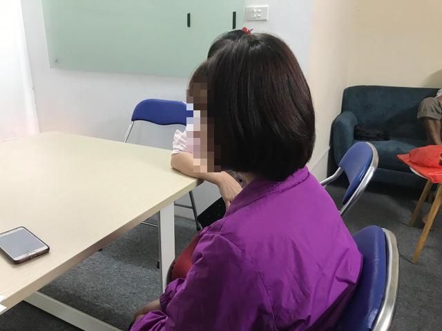 Yêu râu xanh khiến thiếu nữ 14 tuổi ở Phú Thọ phải tự sát đối diện hình phạt nào? - Ảnh 2.