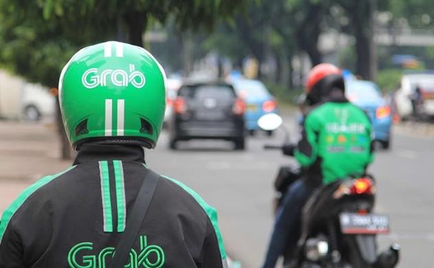 Thực hư thông tin vụ Grab mất tích nhiều ngày sau khi mượn xe máy của bạn ở Hà Nội - Ảnh 2.