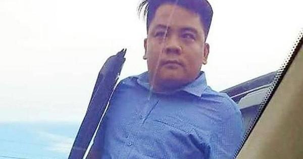 Vụ giang hồ vây xe công an: Triệu tập vợ đại tá Huỳnh Tiến Mạnh - Ảnh 1.