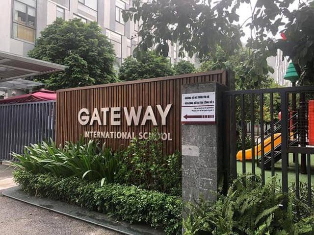 Vụ trường Gateway, gian lận thi cử… được ĐBQH bàn luận tại nghị trường - Ảnh 2.