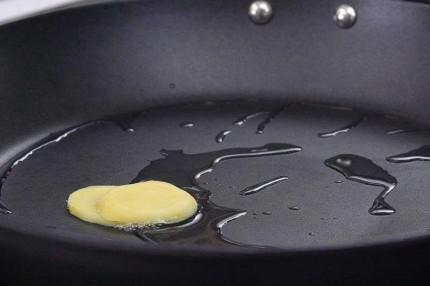 Chỉ là món thịt xào thôi, nhưng làm thế này lại có tác dụng thải độc cực hiệu quả - Ảnh 5.