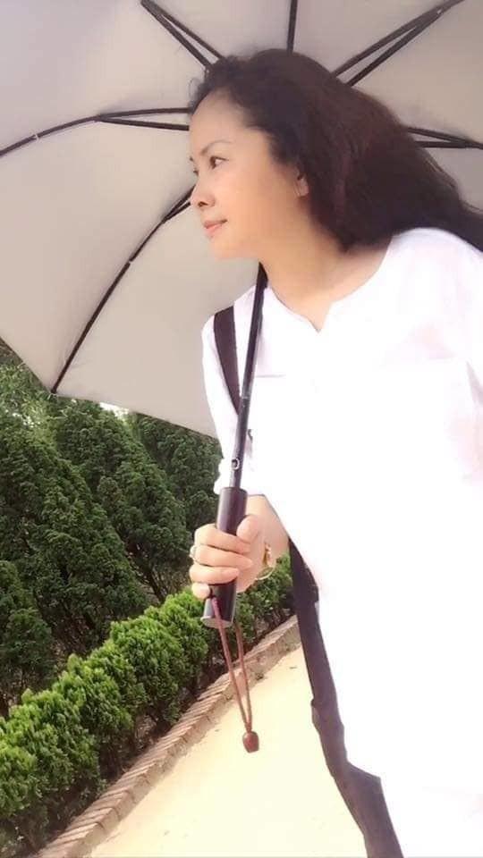Bà chủ khách sạn trên đèo Mã Pí Lèng: Đập hết đi để làm lại  - Ảnh 3.