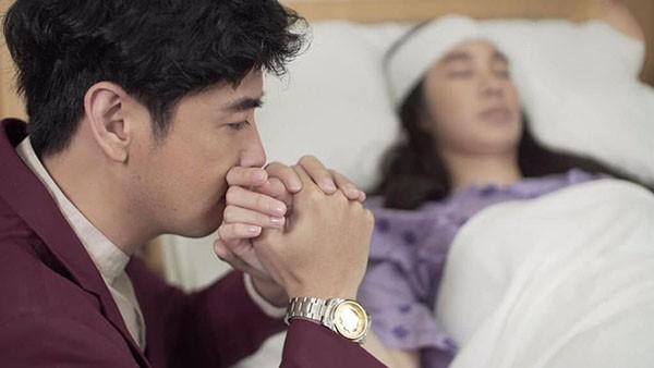 Có thai nhưng sợ chồng phát hiện ra, tôi phải nói dối là mình béo lên, nào ngờ lại xảy ra cơ sự khốn khổ thế này! - Ảnh 2.