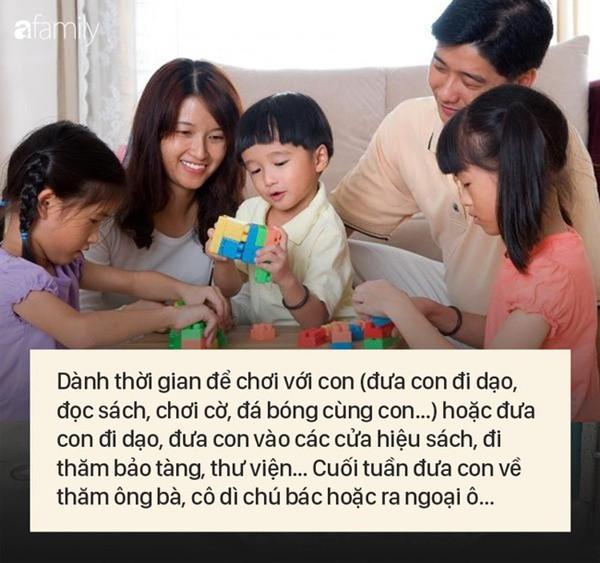 Bác sĩ BV Việt Đức chỉ ra mặt trái vô cùng khủng khiếp của việc dùng điện thoại di động, nhất là với trẻ em - Ảnh 4.