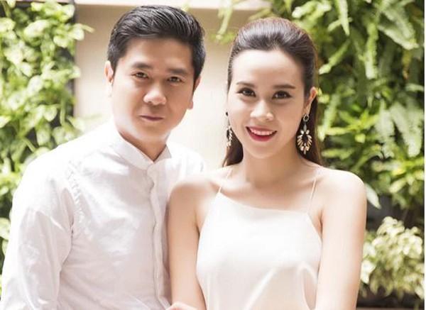 Lưu Hương Giang gỡ ảnh chụp cùng chồng giữa nghi án tung tin ly dị để PR - Ảnh 3.