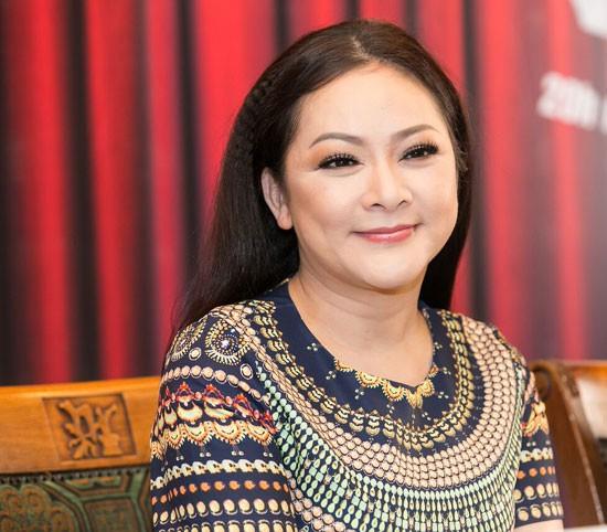 Lý do Như Quỳnh làm mẹ đơn thân, một mình nuôi con gái 12 tuổi - Ảnh 2.