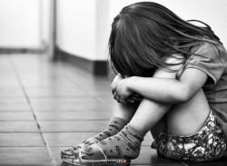 Thái Nguyên: CA đang điều tra việc nữ sinh lớp 6 qua đêm tại phòng bảo vệ trường - Ảnh 1.