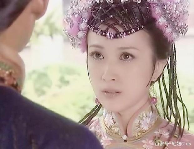 Cuộc sống giàu có, quyền lực của nàng Công chúa thị phi nhất Tây Du Ký bất chấp quá khứ bán dâm, tiểu tam - Ảnh 2.